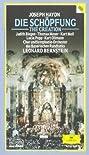 Haydn: Die Schöpfung (1986) Poster