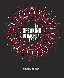 Best site download english movies subtitles Speaking of Baghdad [1920x1280]