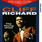 Cliff Richard in The Young Ones (1961)