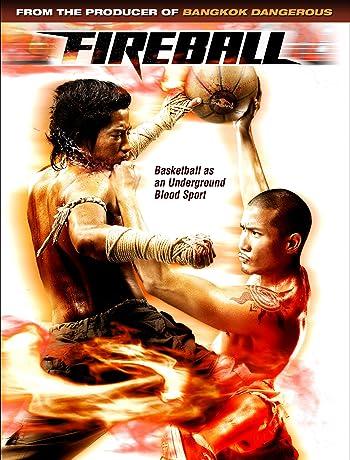 Fireball (2009) 1080p