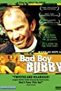 Bad Boy Bubby (1993) Poster