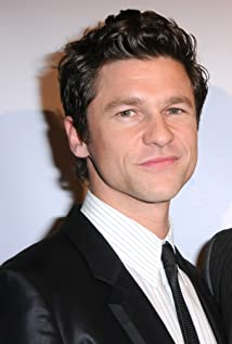 David Burtka Picture