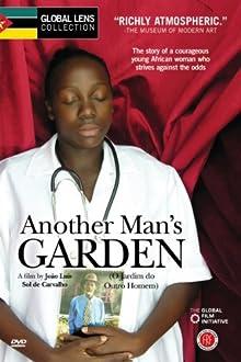 Another Man's Garden (2007)