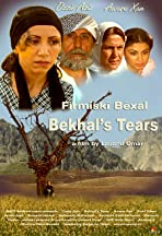Bekhal's Tears
