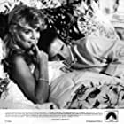 Dyan Cannon and Charles Grodin in Heaven Can Wait (1978)