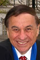 Richard M. Sherman