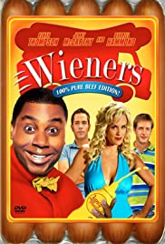 Wieners (2008) Poster - Movie Forum, Cast, Reviews