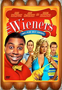 Pay for movie downloads legal Wieners USA [640x360]