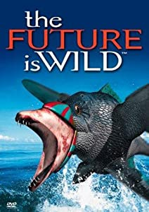 Latest free hollywood movies downloads The Future Is Wild by Sean MacLeod Phillips [480i]