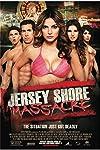 Jersey Shore Massacre Movie Review