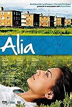 Primary image for Alia