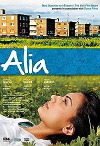 Primary photo for Alia
