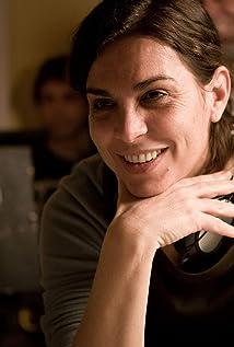 Francesca Comencini Picture