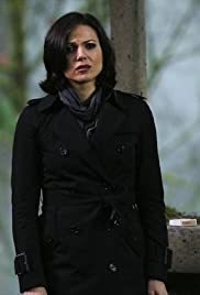 Once Upon A Time Welcome To Storybrooke Tv Episode 2013 Imdb