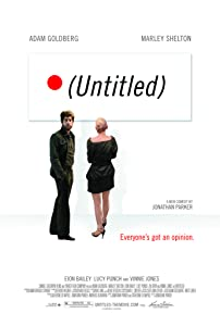 English downloaded movies (Untitled) by Shaun Troke [movie]