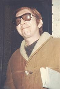 Primary photo for Craig Slocum