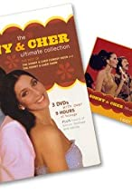 Primary image for The Sonny and Cher Show