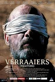Verraaiers (2012)