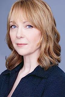 Vickie Papavs Picture