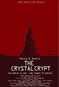 Primary photo for The Crystal Crypt