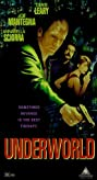 Underworld (1996) Poster