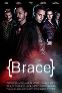 Movies hd downloads Brace by Cameron Thrower [hdv]