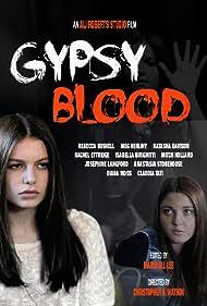 Gypsy Blood (2014)