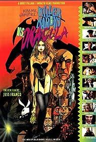 Killer Barbys vs. Dracula (2005) Poster - Movie Forum, Cast, Reviews