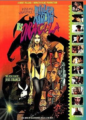 Killer Barbys vs. Dracula (2002)