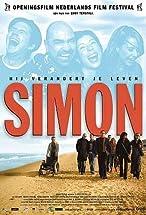 Primary image for Simon