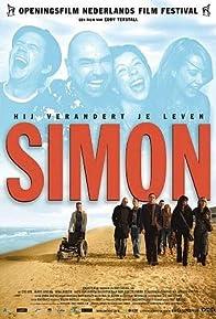 Primary photo for Simon