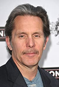 Primary photo for Gary Cole