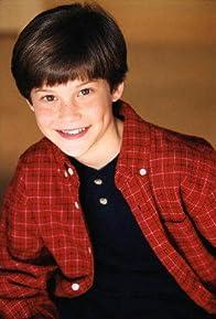 Primary photo for Brett Buford