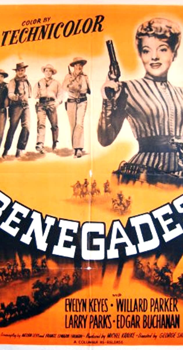 renegade 2017 movie subtitles download