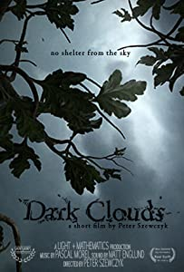 Dark Clouds full movie hd 720p free download