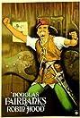 Robin Hood (1922) Poster