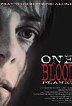 One Blood Planet