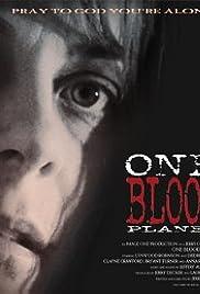 One Blood Planet (2002) film en francais gratuit
