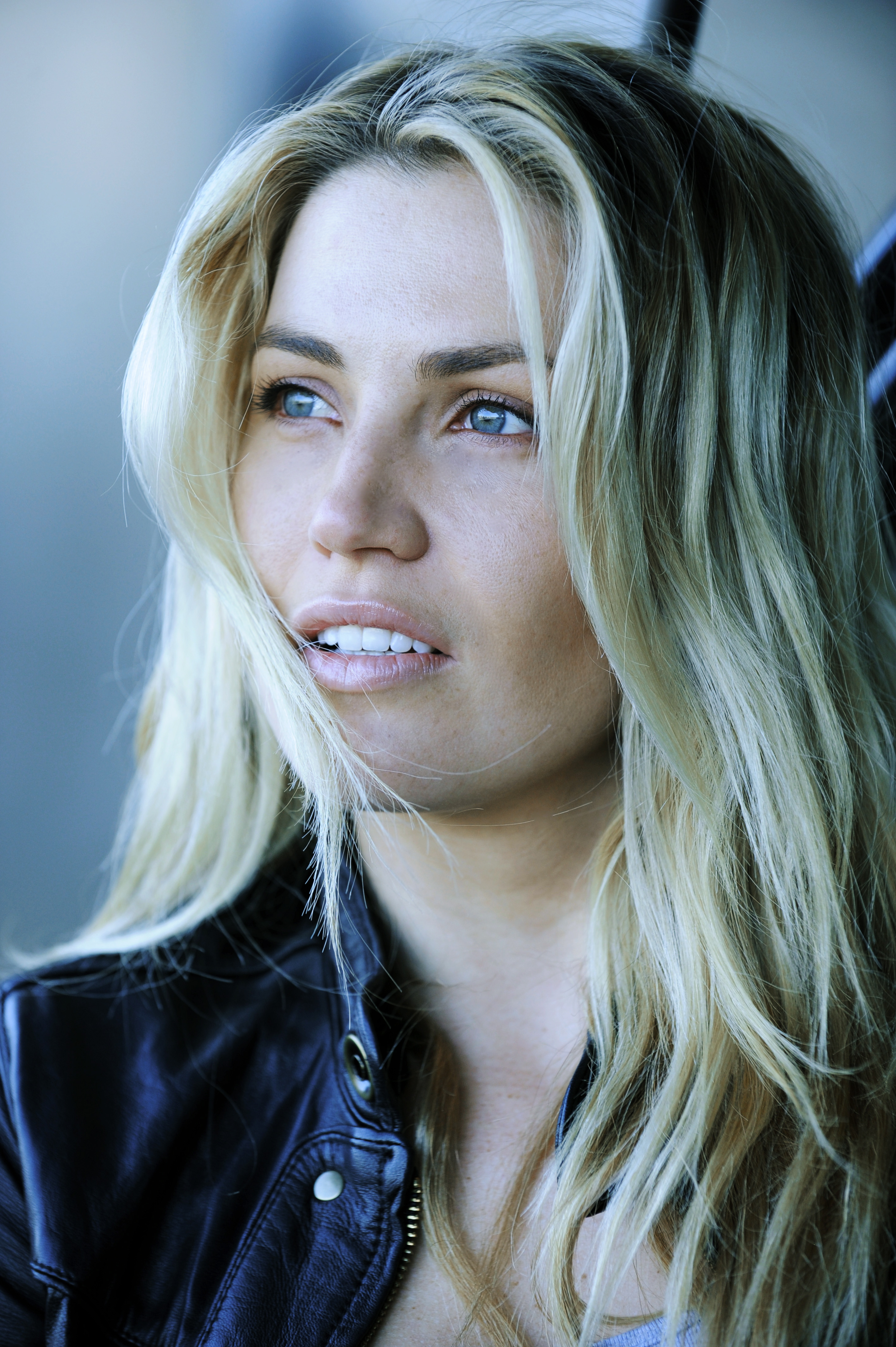 Willa Ford Willa Ford new images