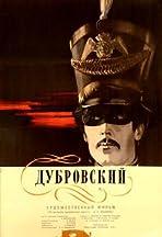 Dubrovsky
