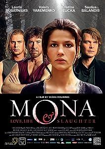 To watch full movies Mona by Joel Lamangan [1280x800]