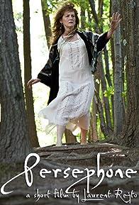 Primary photo for Persephone