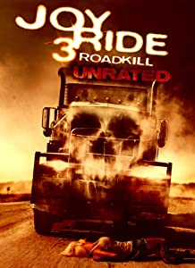 Smart movie mobile download Joy Ride 3: Road Kill USA [640x640]