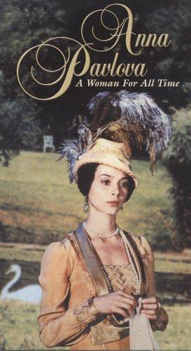 Pavlova: A Woman for All Time (1983–)