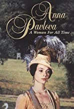 Pavlova: A Woman for All Time