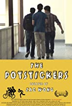 The Potstickers