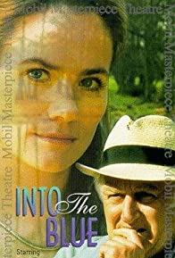 Primary photo for Into the Blue