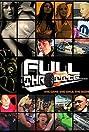 Full Throttle (1995) Poster
