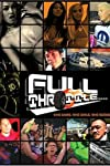 'Furious 7' cinematographer to direct 'Full Throttle'