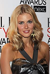 Primary photo for Donna Air
